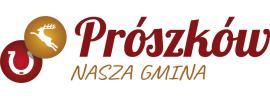 Gmina Prószków